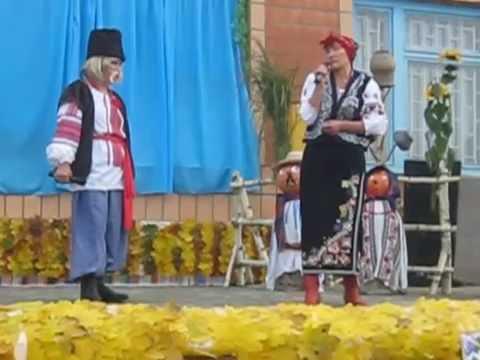 Видеозаписи 11 класс ВКонтакте)