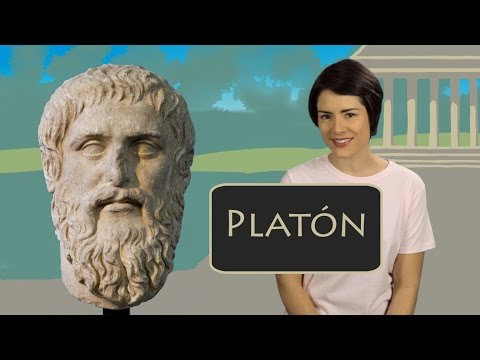 Grandes Pensadores: Platón