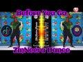 Solo Dance Before You Go Remix Zumba Dance Dj Viral Tiktok Remix Terbaru   Mp3 - Mp4 Download