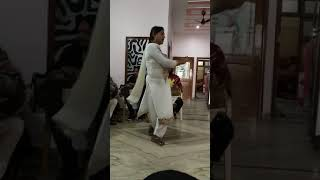 Download Sapna Kinnar Dance Videos - Dcyoutube