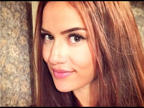 Fahriye Evcen Фахрие Эвджен – Секрет красоты актрисы – Фериде/Королёк птичка певчая