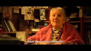 Lulu in the Nude / Lulu, femme nue (2014) - Trailer English Subs