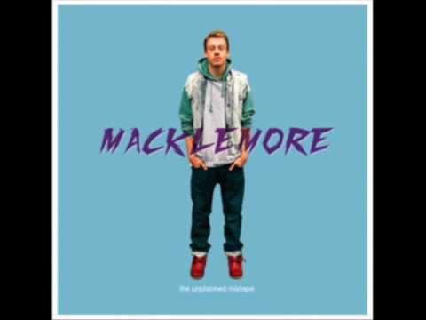 Клип Macklemore - Fallin