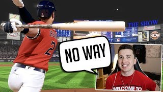 I challenged the #3 ranked player in the world, and I won..