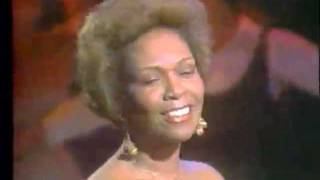"Cissy Houston - ""Think It Over"" 1978"