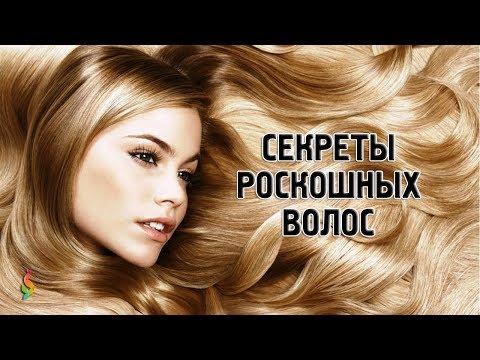 Фото и видео голой Анфисы Чеховой