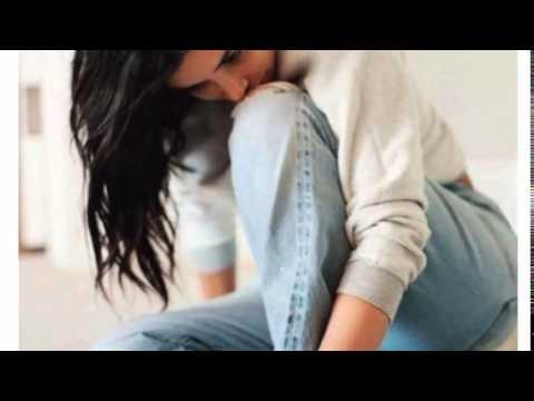 Ким Кардашьян без макияжа снялась для Vogue в пижаме