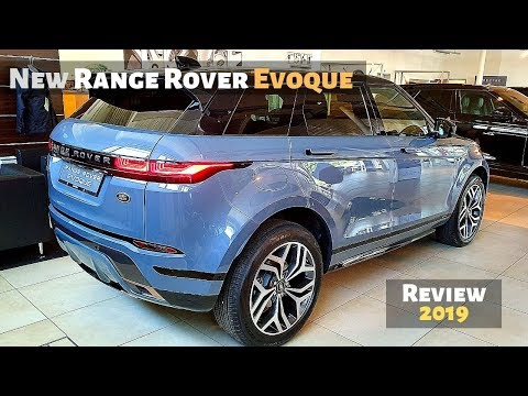 new-range-rover-evoque-2019-review-interior-exterior