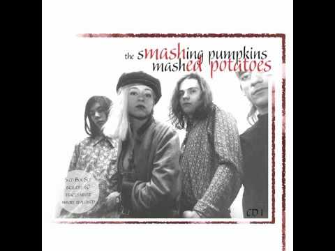 Jesus Loves His Babies (outtake 91) - Smashing Pumpkins