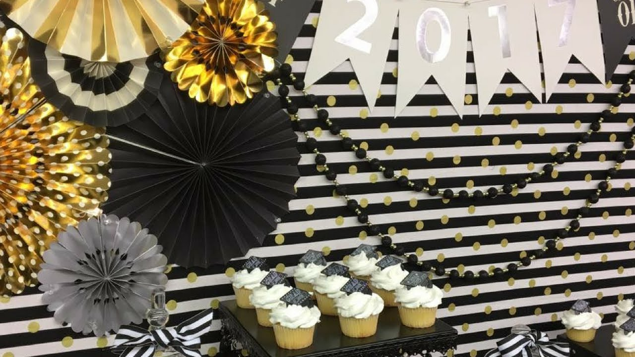 Super Budget Friendly DIY Party Ideas