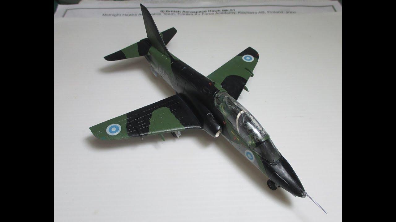 finnish air force ww2 aircraft