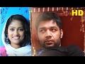 Download സലീം കോടത്തൂർ തകർത്തഭിനയിച്ച ഈ സോങ് Saleem kodathoor 2017 Hit full song || mappil album song MP3 song and Music Video