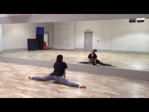 Poise Dance Center