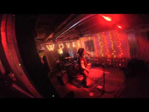 Geri X at The Loft | 04.29.2016