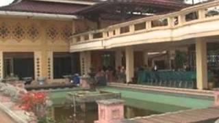 Hotel Murah Di Jalan Kaliurang