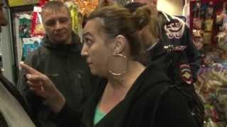 видео Бесплатный земельный участок - Многодетная, г. Барнаул