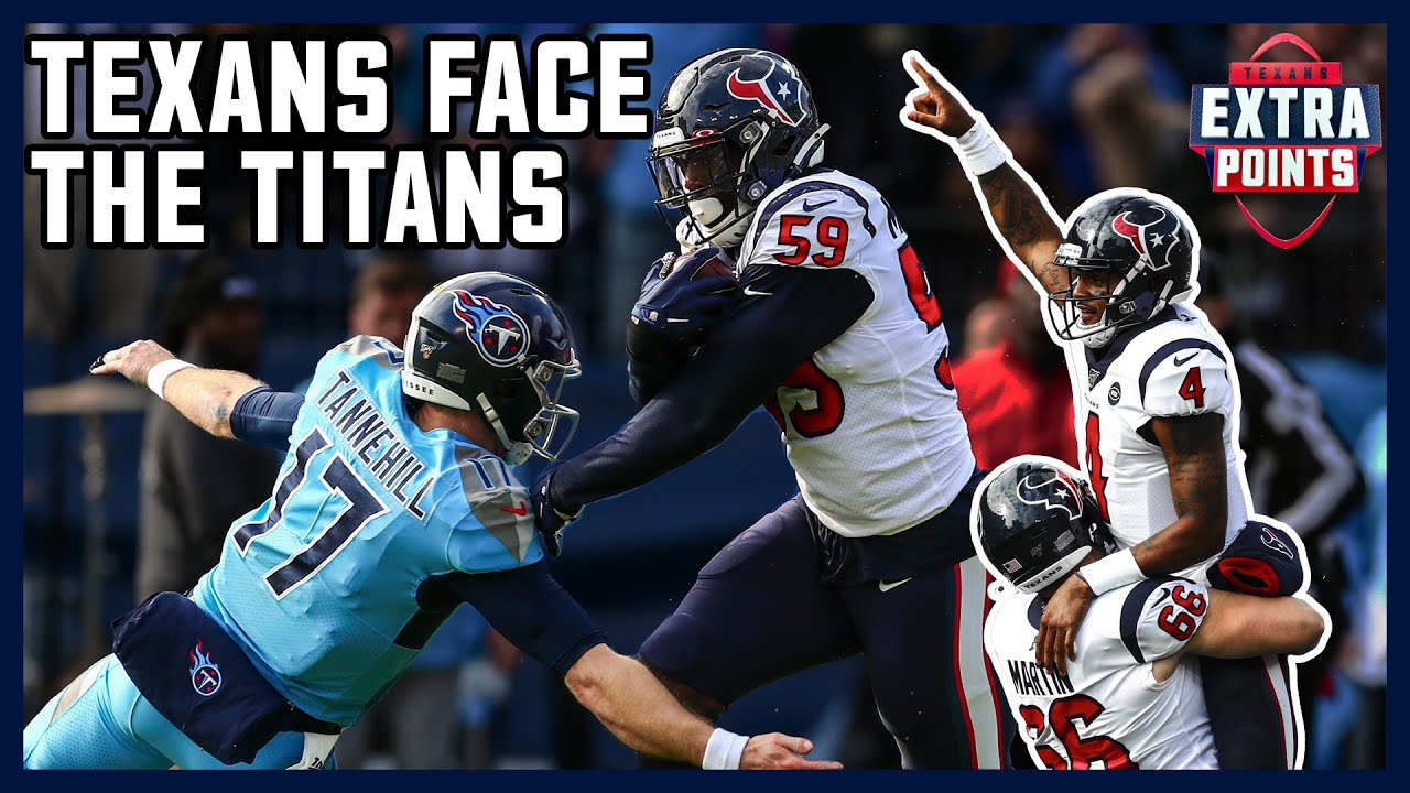 Highlighting Tennessee Titans rookie A.J. Brown's season in 5 stats