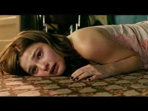 【西施】女孩找驱魔师通灵母亲,却惹上恶灵,被撩的花枝乱颤,心惊胆战!