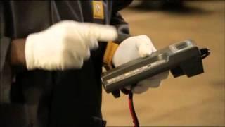 Интересно и полезно об аккумуляторах(, 2012-04-18T12:51:04.000Z)