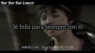 HARU HARU (하루 하루) - BIG BANG (빅뱅) - (SUB ESPAÑOL + MV)