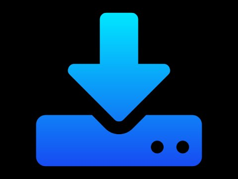 how-to-save-memory-storage-on-android-phone