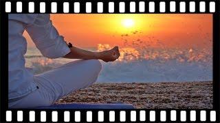 Anugama Shamanic Dream ... Relaxation and Meditation Music