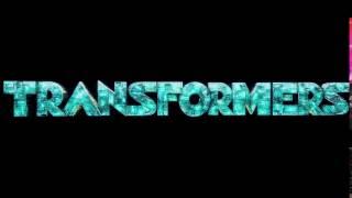 世界的ヒットを記録しているSFアクション『トランスフォーマー』シリー...