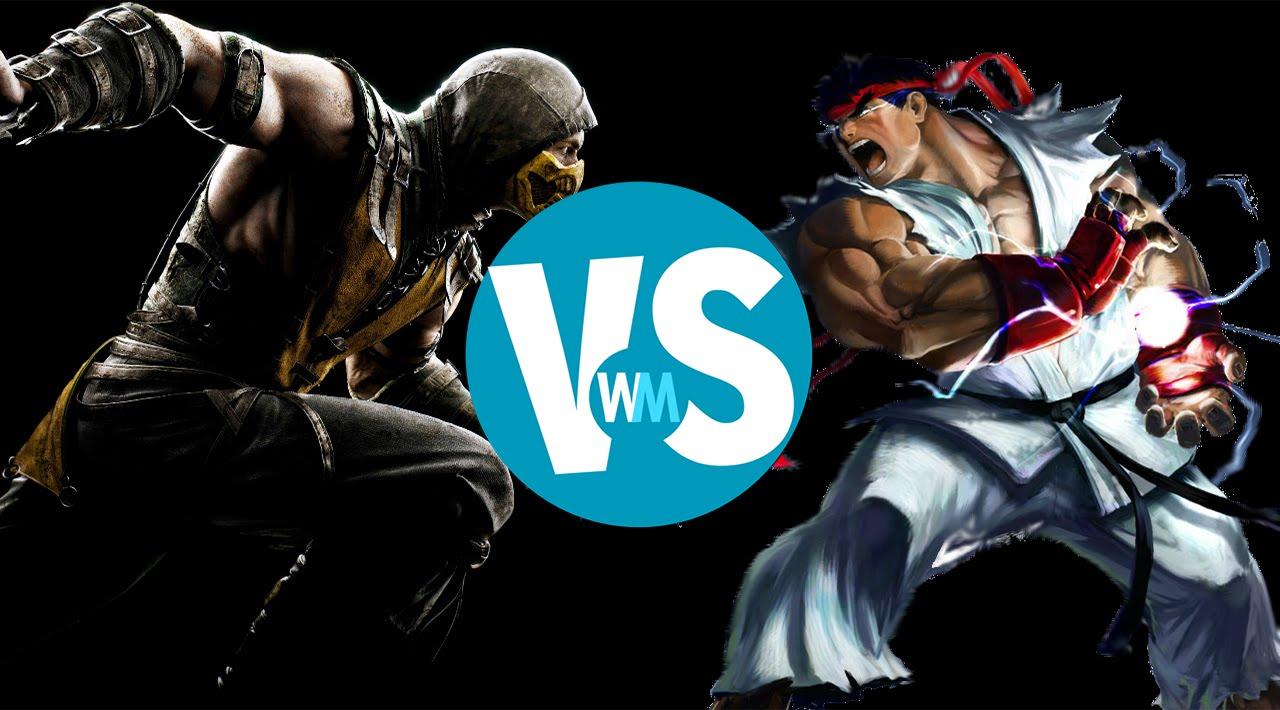 mortal kombat vs dc universe pc torrent indir