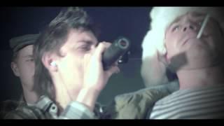 Awexayer - У носа (Пародия на Michel Telo - Ai Se Eu Te Pego )