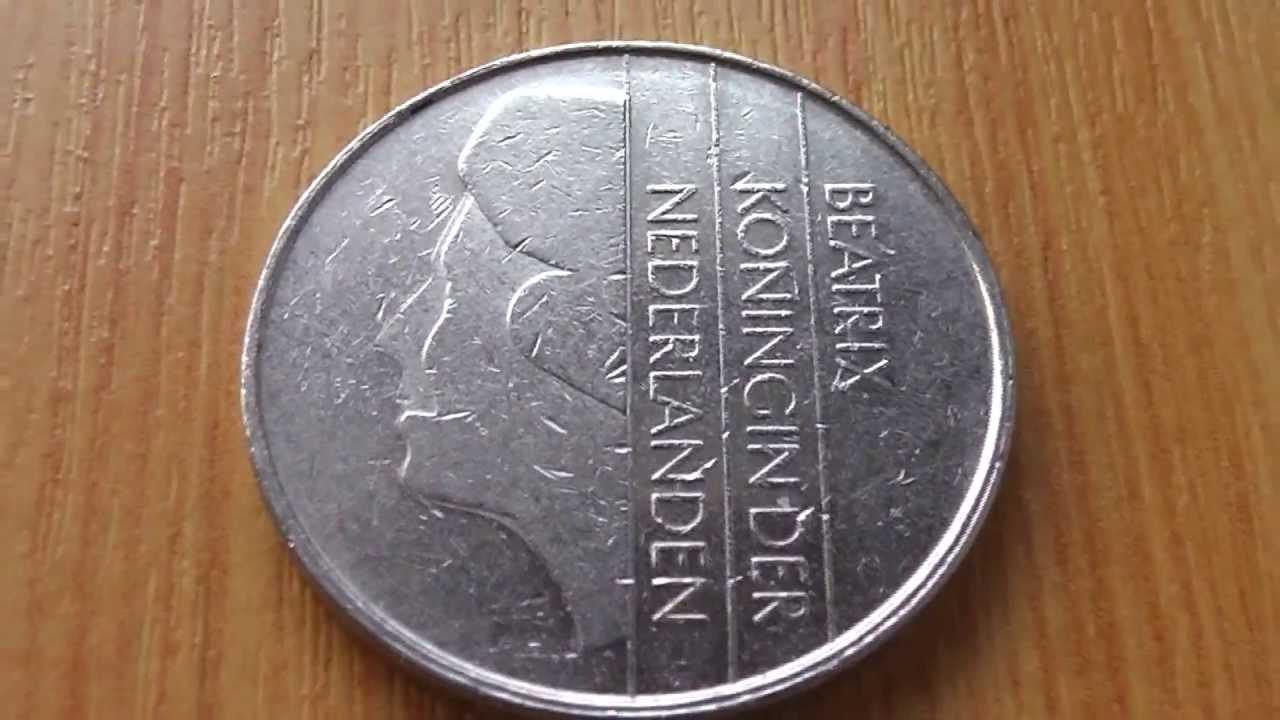 Beatrix koningin der nederlanden 1 рубль 1895 года цена