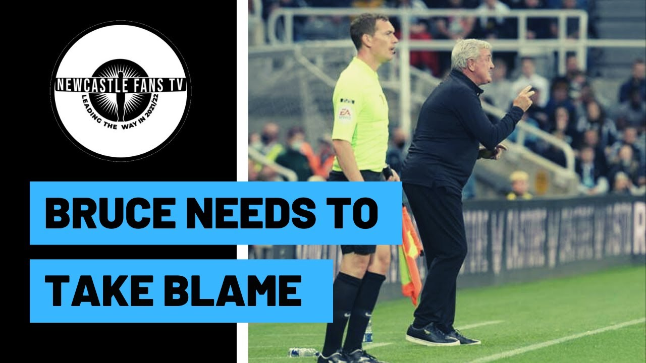 Scoring the players | Newcastle United 0-0 Burnley (We lose on pens)
