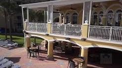 Plaza Resort and Spa - Daytona Beach, Florida
