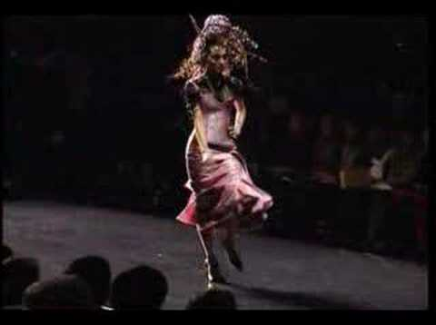 Julien Fournié For Torrente - Haute Couture Spring 04 - Pt 2