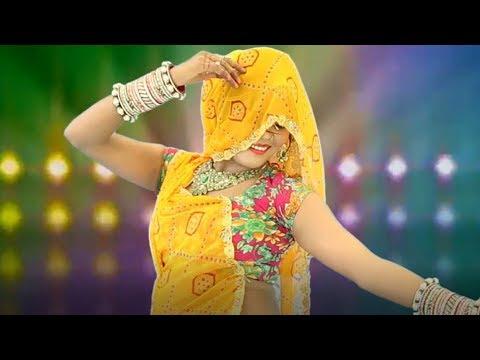 राजस्थानी Dj सांग 2017 !! गुजरी पैदल पैदल चलें देव का मेला में !! New Marwadi Song Dhamaka