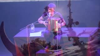 И. Растеряев, Веселей клип-концерт Москва 18.10.13