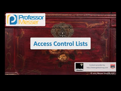 access-control-lists---comptia-security+-sy0-401:-1.2