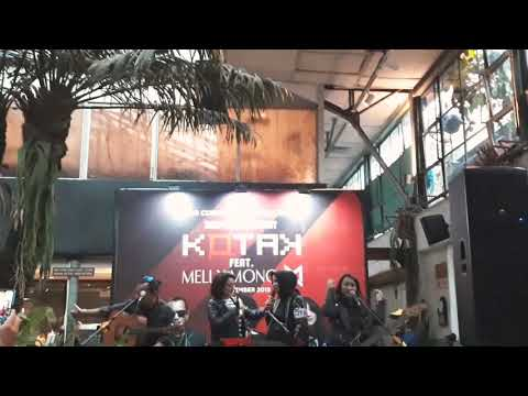 Download Kotak feat. Melly Mono - Inspirasi Sahabat Accoustic Version Mp4 baru