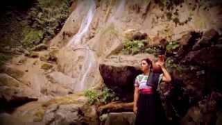 Cascadas de Altepexi, Tuxpanguillo Ixtaczoquitlán, Ver.