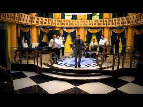 Sunaj & Energy Bend - Jasa Me Dajake - Video Spot 2012 Sunaj Show by Studio Jackica Legenda.m2ts