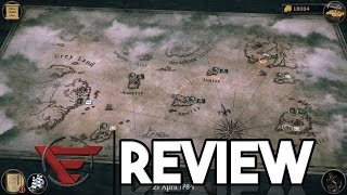 Tempest Review - Steam Gameplay