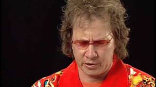 The Kids Are Alright director Jeff Stein - Pt 1