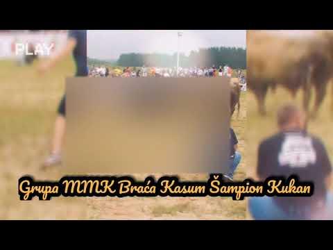 Grupa MMK Braća Kasum Bodi Bodi šampione_Kukan 2019