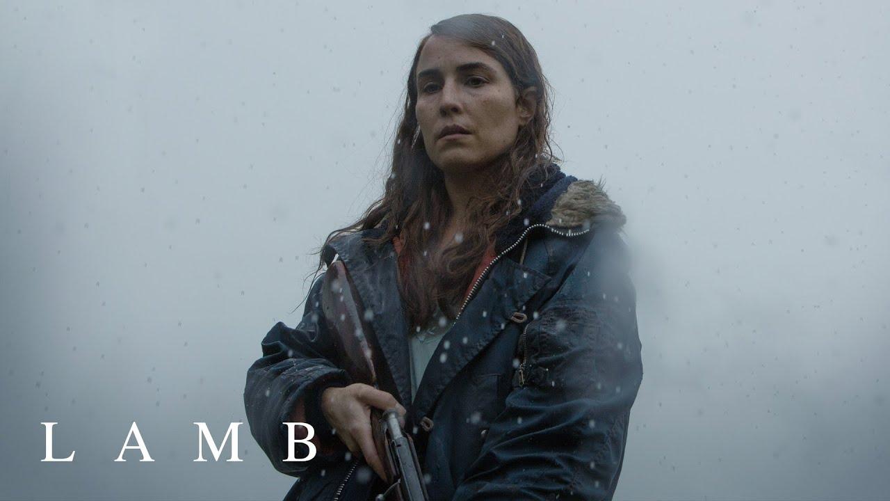 Download Lamb - Official Trailer 2