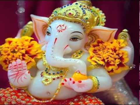 Shri Ram Janki (Remix)