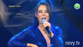 YUNA-2016: Злата Огнєвіч – My Kiev