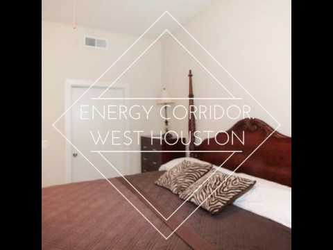 Furnished Apartments Houston, Texas   Uptown Corporate Housing