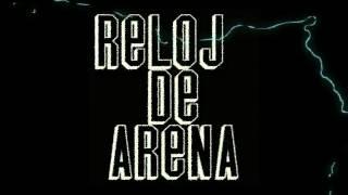 RESTOS.💀#RELOJ DE ARENA