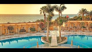 Hotel Sbh Monica Beach Hiszpania Fuerteventura