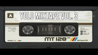 World of Tanks | FAME Yolo Mixtape vol. 3