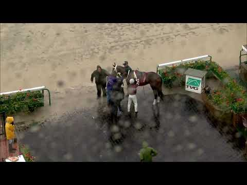video thumbnail for MONMOUTH PARK 5-12-19 RACE 6
